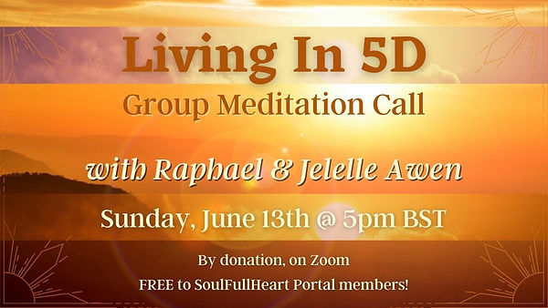 Living In 5D Group Call FB.jpg