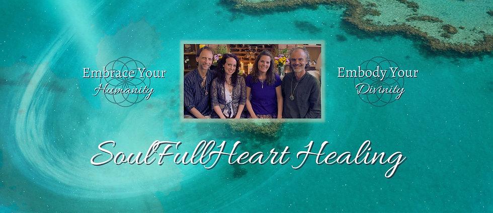 SoulFullHeart Healing (2).jpg