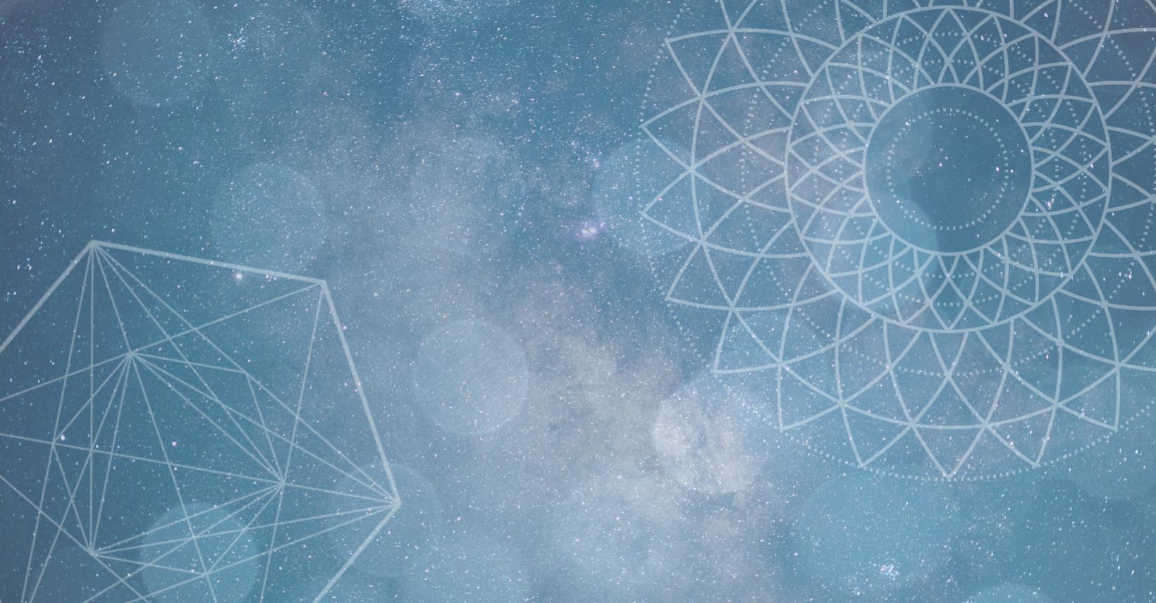 Sacred Geometry(4).png
