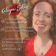 Kalayna Sessions Card w details (1).jpg