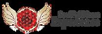 SFH Logo Header.png