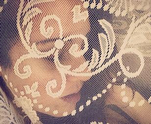 kalayna-lace.jpg