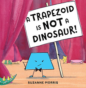 trapezoid-is-not-a-dinosaur-cvr-hires.jp