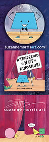 SuzanneMorrisArt_Trapezoid_BookmarkRGB.j