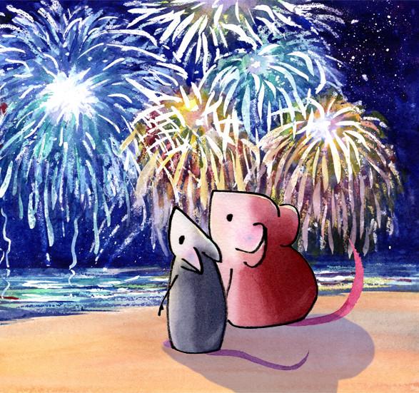 sMorris_Fireworks.jpg