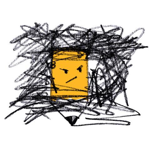 sMorris_AngryPencil.jpg