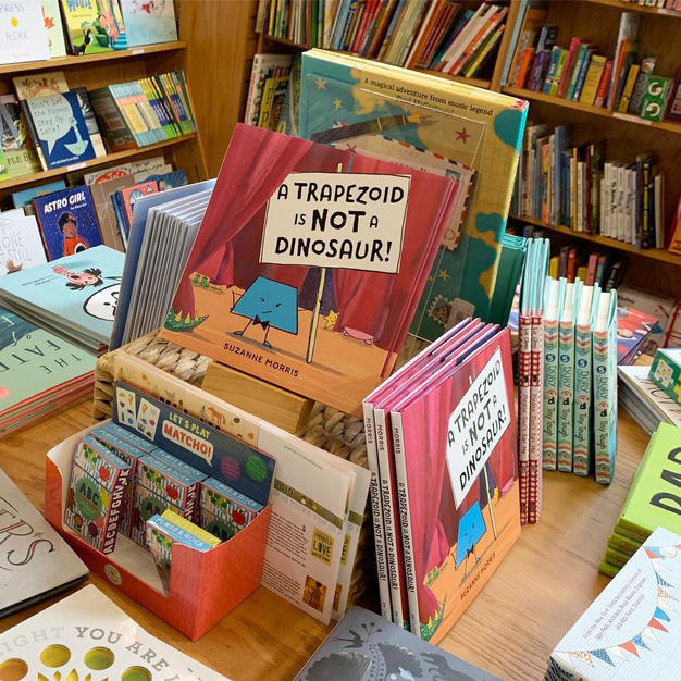 Words Bookstore