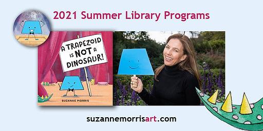 SuzanneMorris_TrapezoidLibraryTwitter.jp