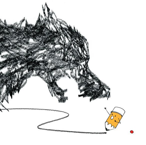 sMorris_Pencil1.jpg