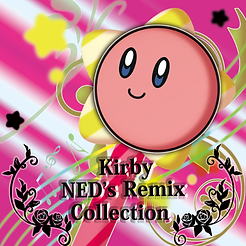 kirby_00.png