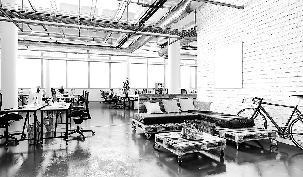 Renovated Office_edited.jpg