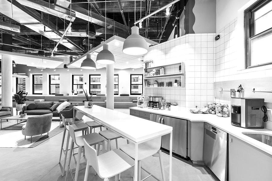 Modern Kitchen in Workspace_edited.jpg