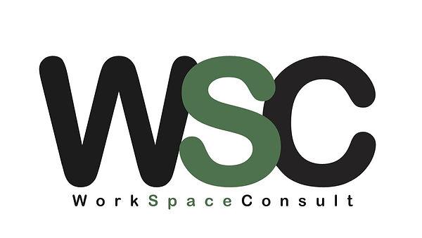 New Logo 25.jpg