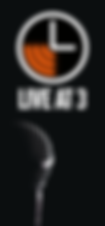 New_Logo-light-black.PNG