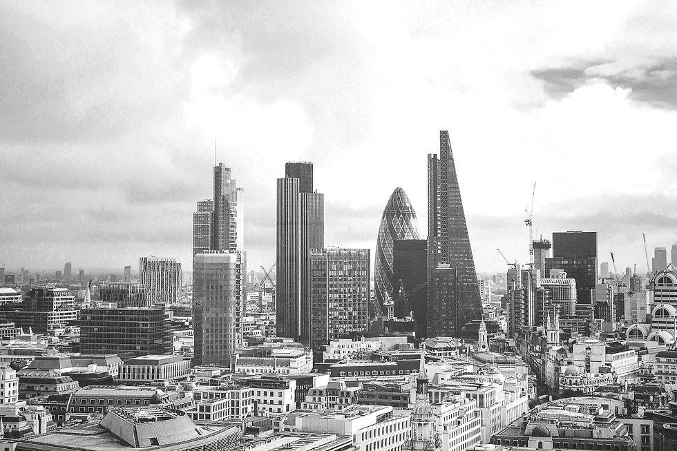 London City_edited.jpg