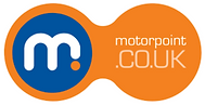 Motor-Point-logo.png