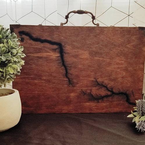 Litchenberg Storage Box