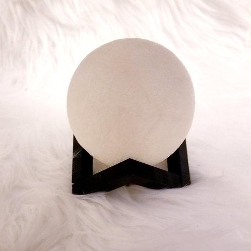 Mini Moon lamp