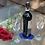 Thumbnail: Wedding Champagne Glass Set