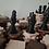 Thumbnail: 3D Chess Board
