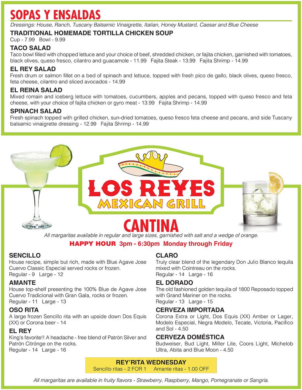 Los-Reyes-Covid-Lunch-Menu-with-Nachos-2.jpg