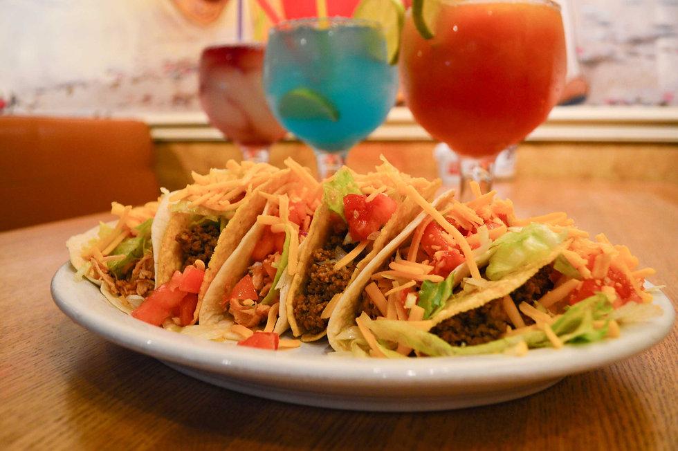 casa-tacos-and-margaritas.jpg