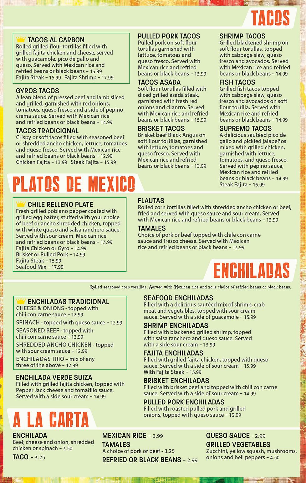 2020 Los Reyes Tacos.png