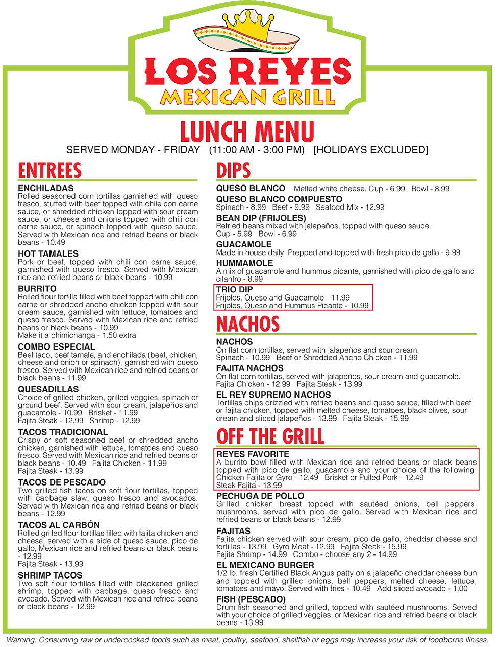 Los-Reyes-Covid-Lunch-Menu-with-Nachos-1.jpg