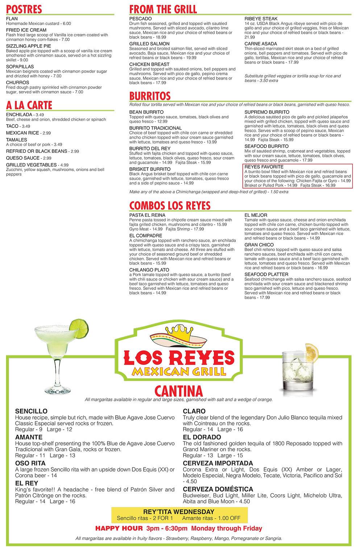 Los-Reyes-Covid-Dinner-Menu-Color-2.jpg