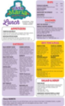 Casa-Lunch-Express-.jpg
