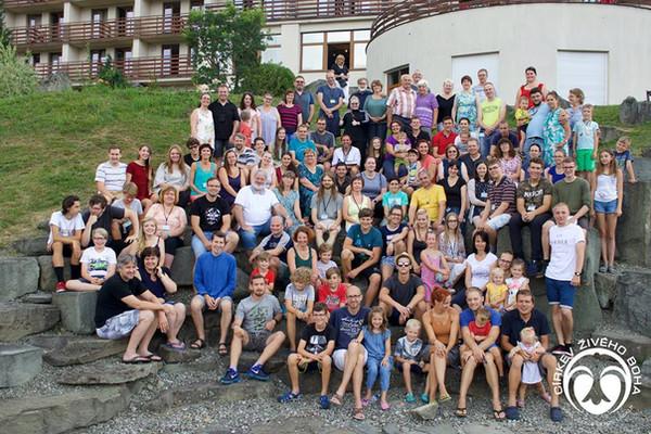 youth camp Czech august 2018.jpg