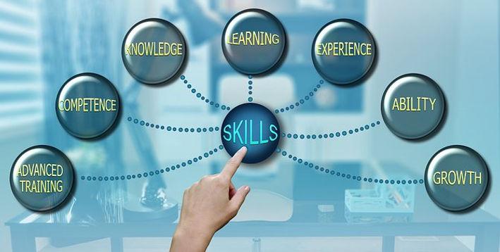 skills-3260624__340.jpg