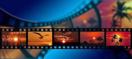 film-1668918__340.jpg