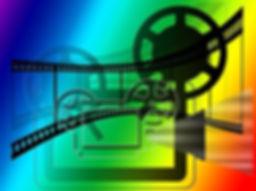 film-596519__340.jpg