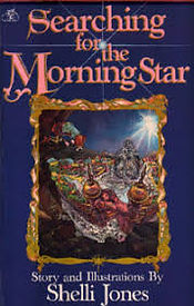 Searching For The Morning Star.jpg