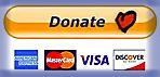 DONATION PAYPAL BUTTON.jpg