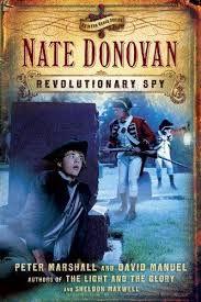 Nate Donovan.jpg