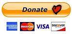 donation logo1.jpg