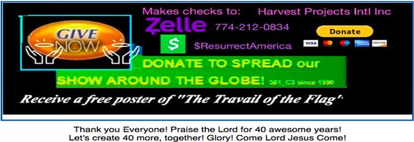 DONATE ZELL PAYPAL .jpg