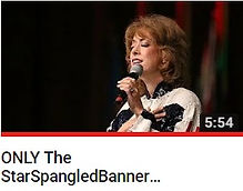 Shelli songs Star SPangled Banner.jpg