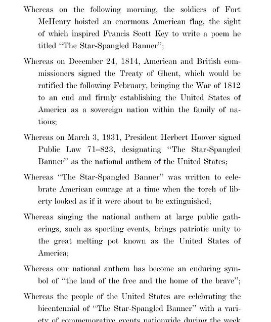 Resolution 550 p 2.jpg