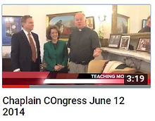 CHAPLAIN of the CONGRESS.jpg