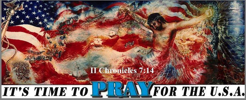 PRAY FOR USA  II CHRON.jpg