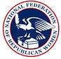 NFRW Logo.jpg