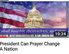 Can Prayer Change A NATION.jpg