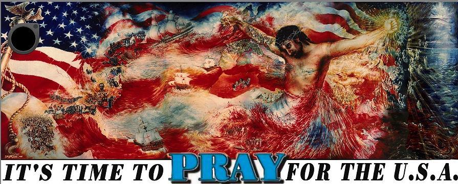 PRAY FOR USA BASELINE.jpg