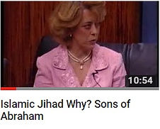 SONS of JIHAD WHY.jpg