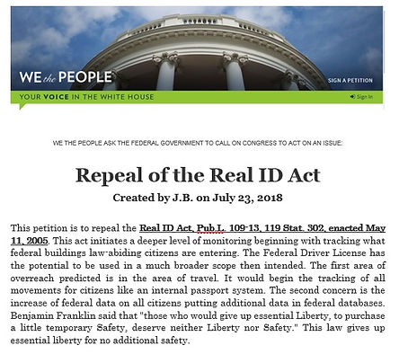 REAL ID ACT REPEAL 2nd version.jpg