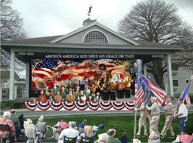 veteran's rallies1.jpg