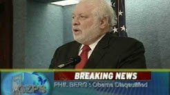 Phil Berg on Obama Electorial College.jp